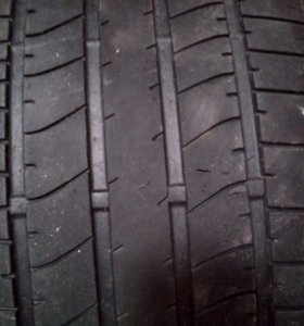 Bridgestone turanza er-30
