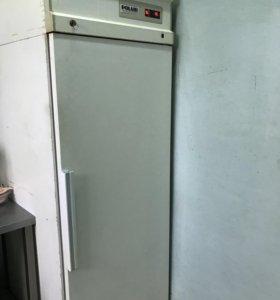 Холодильный шкаф Polair ШХ-0,7
