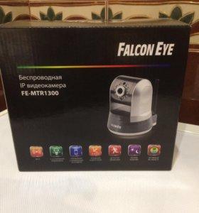 IP Камера Falcon Eye FE-MTR1300Gr