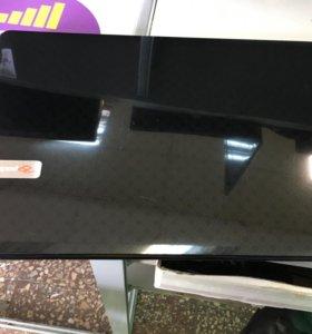 Ноутбук Packard Bell с мощным процессором AMD A8.
