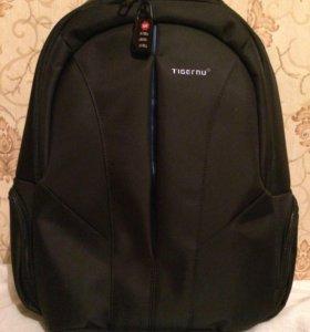 Рюкзак Tigernu T-B3105 (для ноутбука и не только)