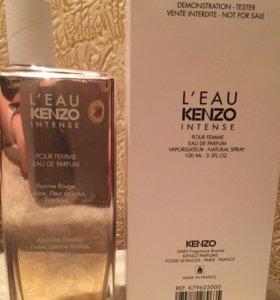 Kenzo L'eau intense