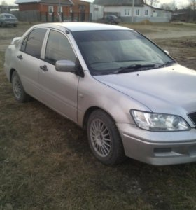 Avto 2001г.