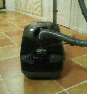 Моющий пылесос Thomas TWIN Panther