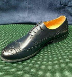 Мужская обувь Roberto Rossini