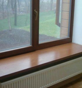 Пластиковые Окна, Двери, Балконы