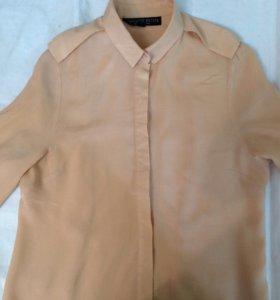 Рубашка,кофта,блузка