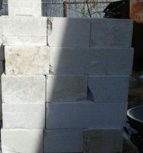 Продам блоки 600×300×200