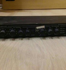Cvg pa1230