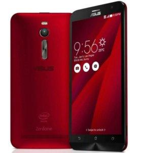 Телефон ASUS ML551