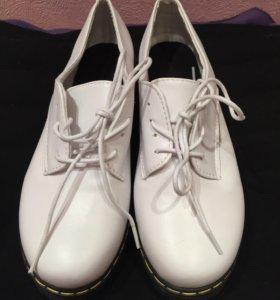 Ботиночки)))