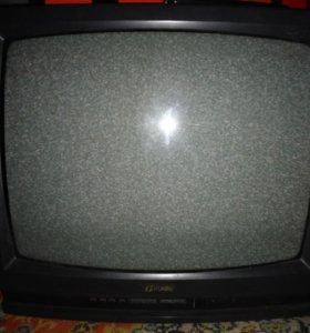 Funai телевизор