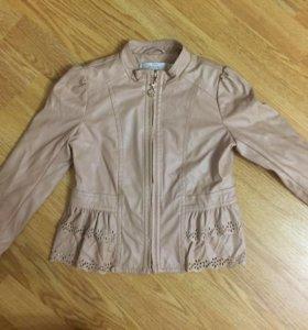 Курточка Deloras