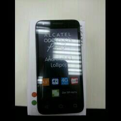 Alcatel One Touch Pixi 3 5019D