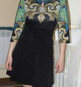 Платья 42 44 размер