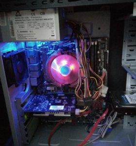 Athlon 64x2 6000+ 3.0Ghz