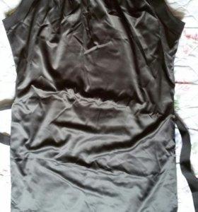 Платье O'stin 48-50размер