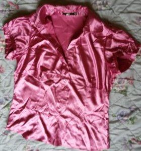 Блузка WL 48-50 размер
