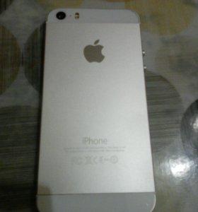Продам айфон 5s копия