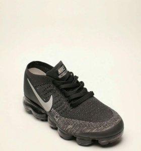 Революционная новинка от Nike