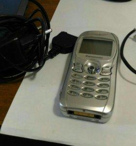 Телефоны сотовые