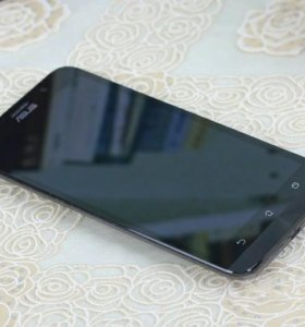 Asus ZenFone 2 551 ml