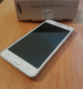 Продам Samsung galaxy preme ve