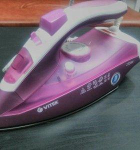 Vitek VT-1238VT