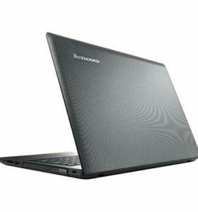 Продам ноутбук Lenovo G50-45