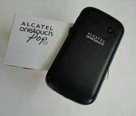 Продам ALCATEL
