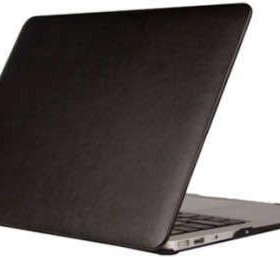 Чехол для MacBook 12