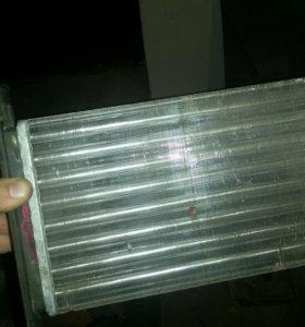 Радиатор печки ваз 2108,9