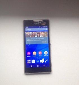 Sony Xperia M2 LTE D2303
