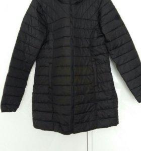 Новая женская полуспортивная куртка весна-осень