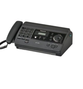 Panasonic KX-FT 502 RU факс