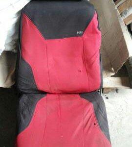 Кресло переднее правое ваз 2108
