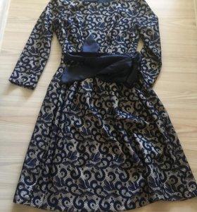 Продаю платье joliesse