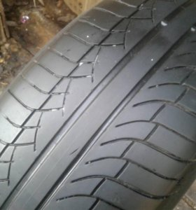 Michelin Latityde Diamaris 235/65/17 1 шт
