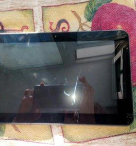 Продаю планшет марка prestigio multipad-8.0 hd