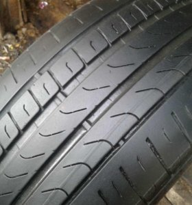 Pirelli Cinturato P7 Run Flat 225/45/18 1 шт