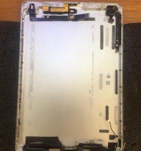 Запчасти iPad mini (A1432)
