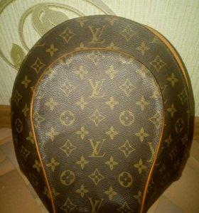 Рюкзак Louis Vuitton Authentic Monogram Ellipse