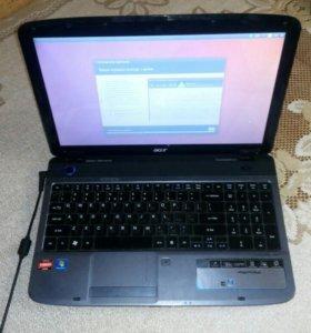 Acer 5536