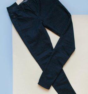 Новые джинсы Calvin Klein