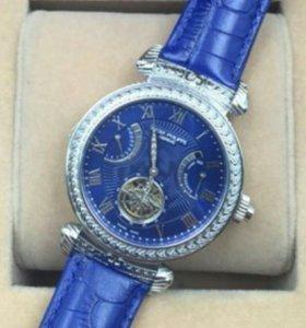 Р.Р. #00869 мужские часы