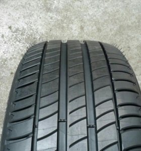 4 БУ Michelin Primacy 3 235/45 R18