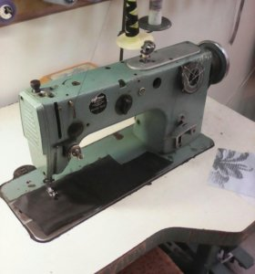 Швейная машина 1022класс
