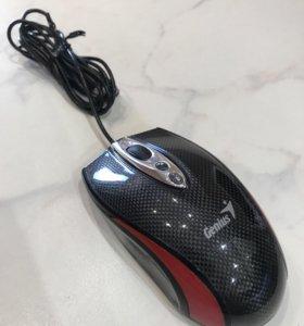 Мышонок  (мыш компьютерная)