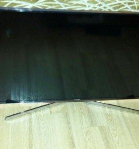 LED телевизор Smart TV Samsung UE40J6300