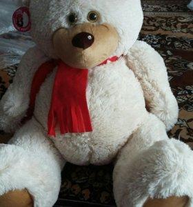 Продам классного Медведя!